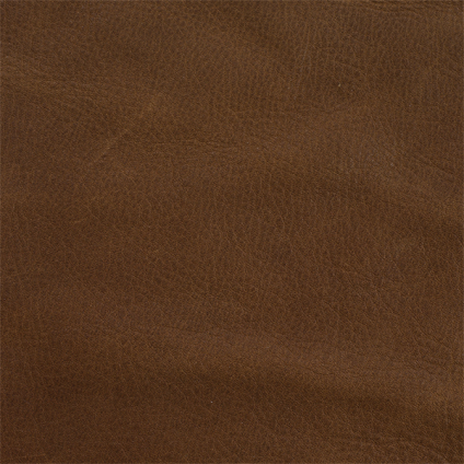 Leather Hampton Bronze